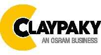 Claypaky America